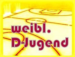 weiblDJugend